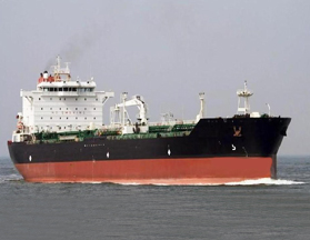 Tanker Services Iraq
